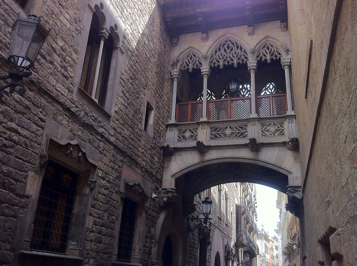 tour-barcelona_old